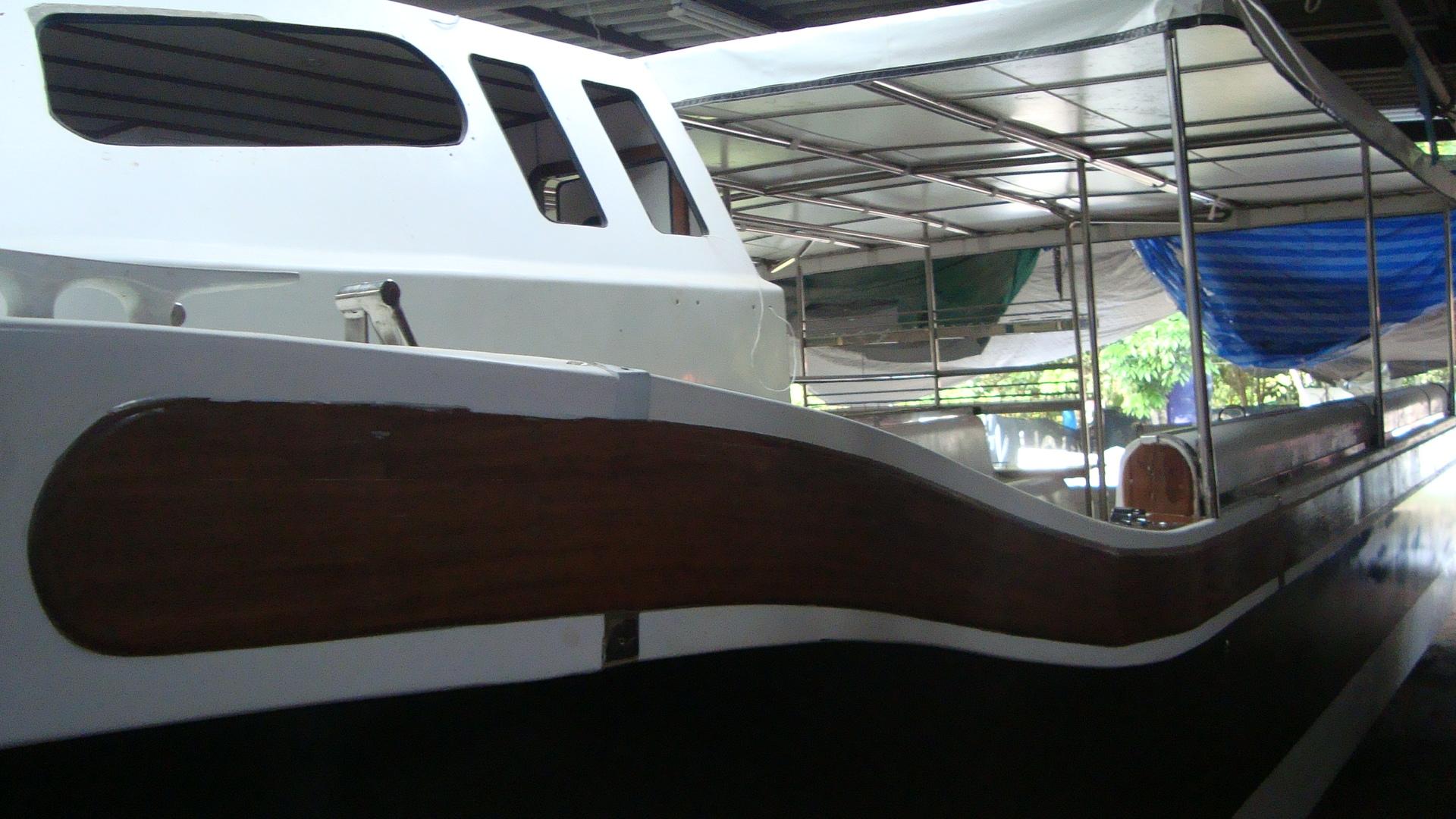 boat january 026